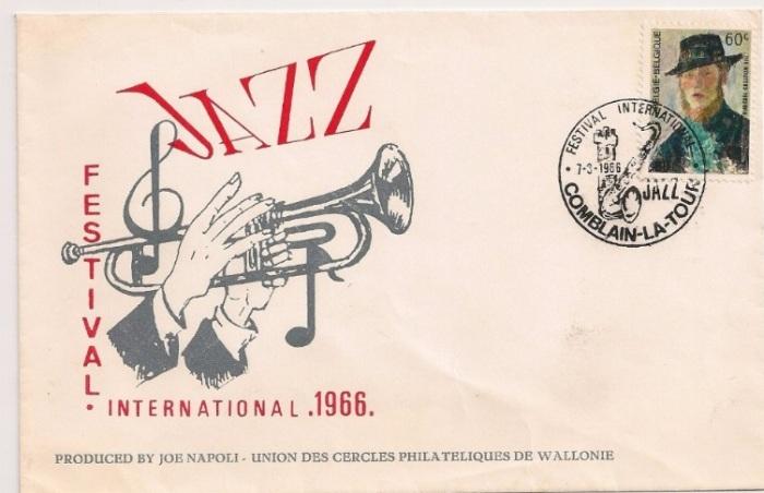 1448_jazz_1966