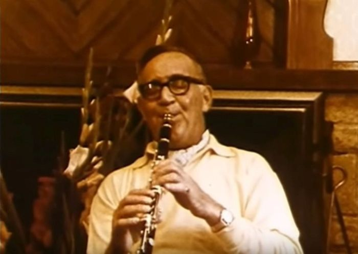 1450_jazz_1966_Benny_Goodman