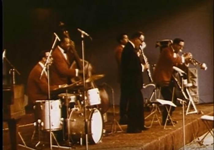 1451_jazz_1966_Benny_Goodman