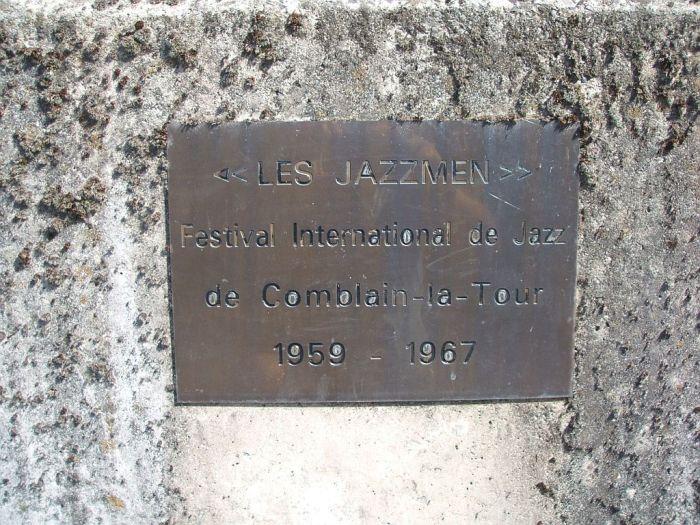 1456_jazz_1966