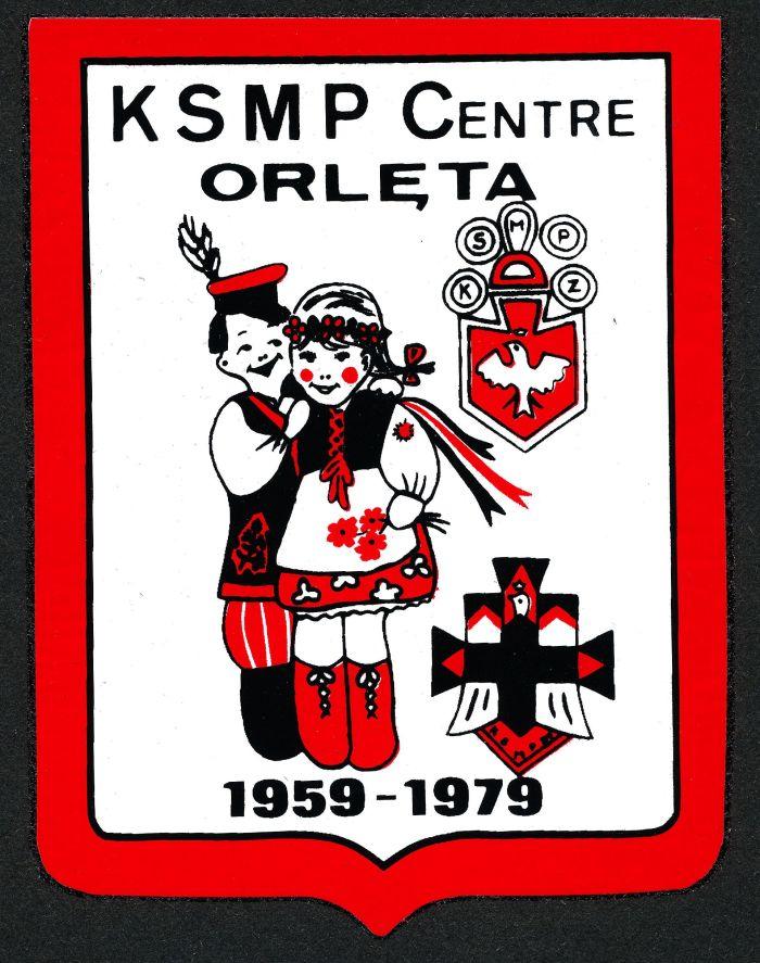 1491_KSMP_Centre
