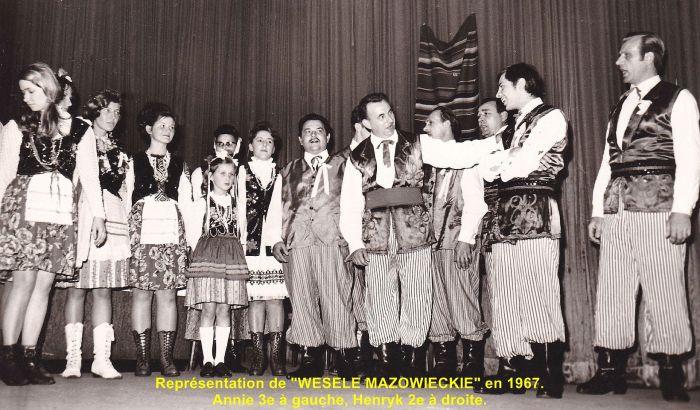 1529_Wesele na Mazowcze