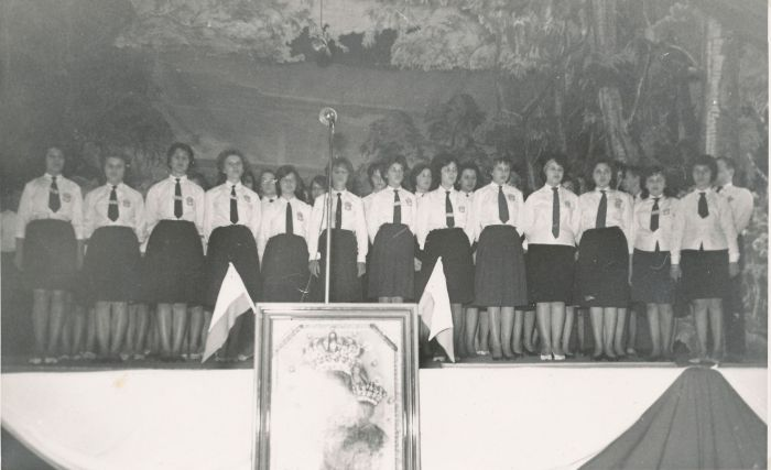 1689_1961_Festival_KSMP_Binche