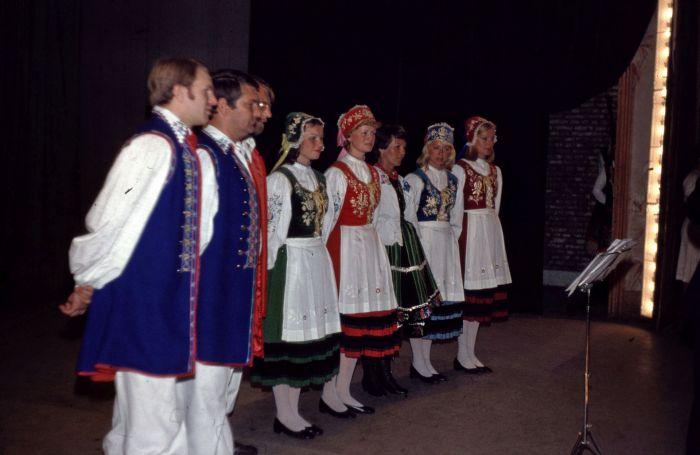1691_1978_KSMP_Mons