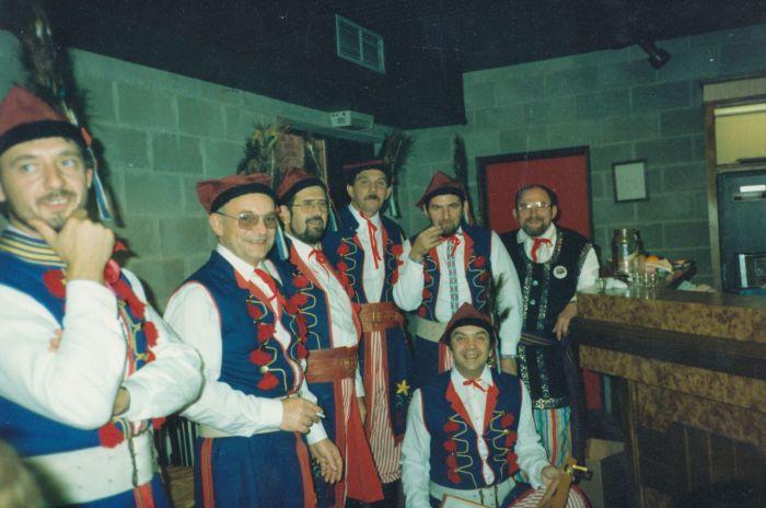 1777_KSMP_Liège_083_1991_jubilé_Szymurski