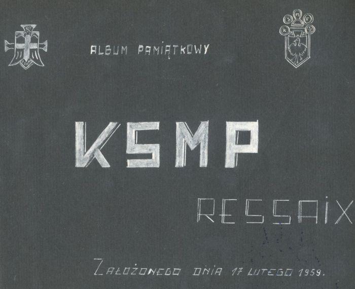 1891_KSMP_Ressaix