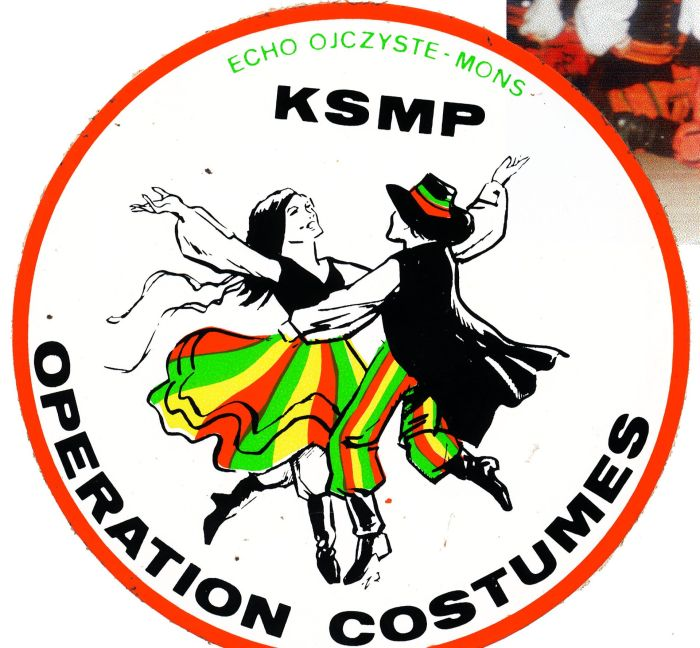 1923_KSMP_Mons