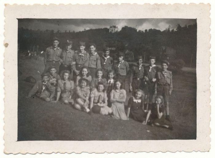 1934_Scouts_Liège