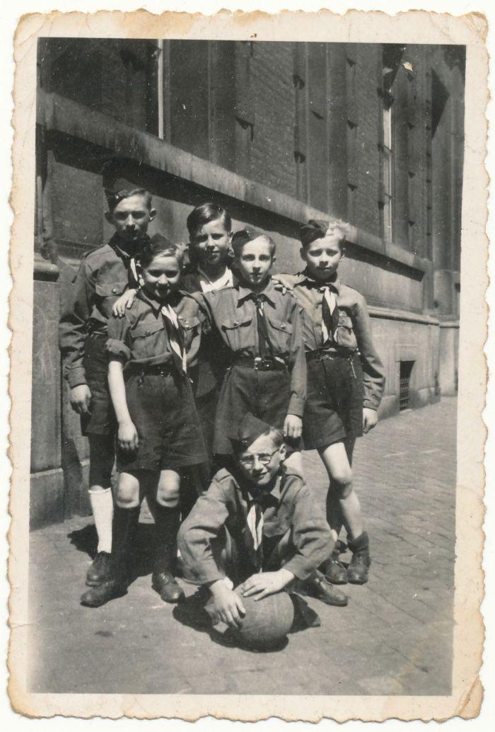 1935_Scouts_Liège