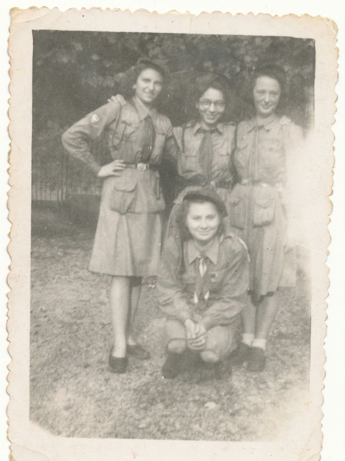 1936_Scouts_Liège
