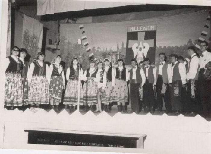 1938_KSMP_Chatelineau_
