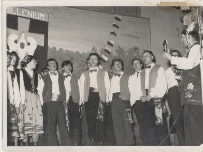 1941_KSMP_Chatelineau