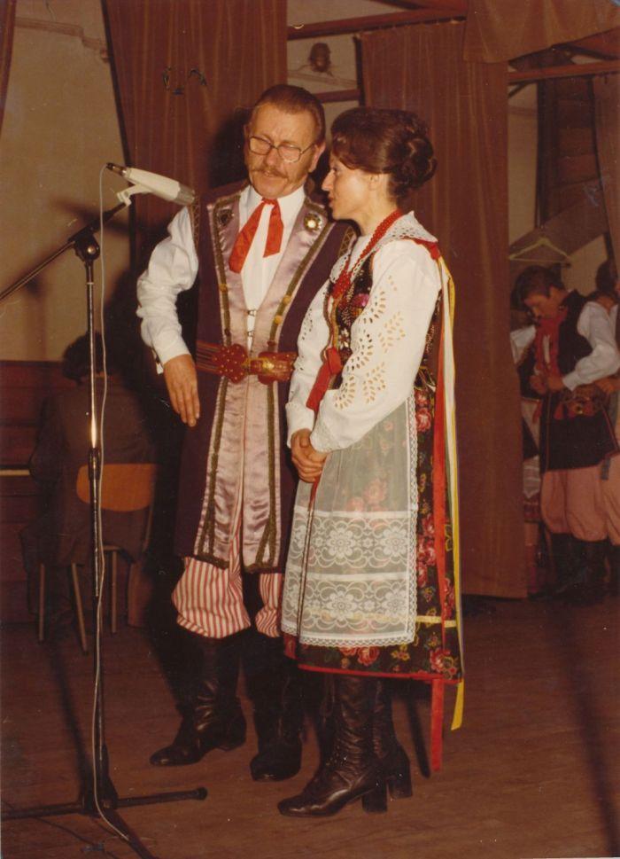 1987_KSMP_Liège