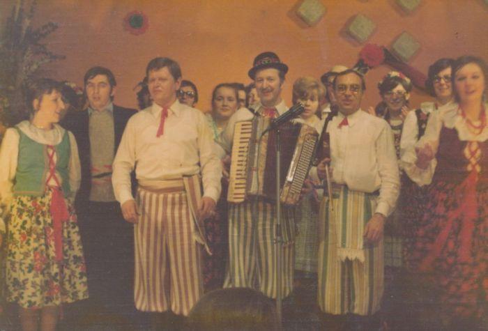 1989_KSMP_Liège