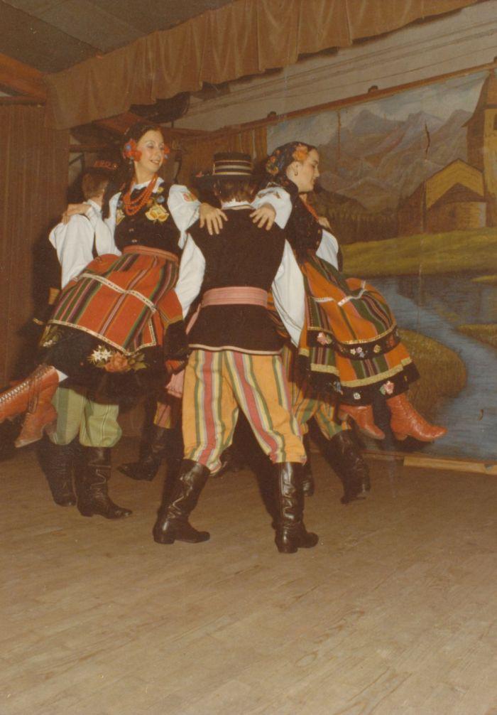 1990_KSMP_Liège