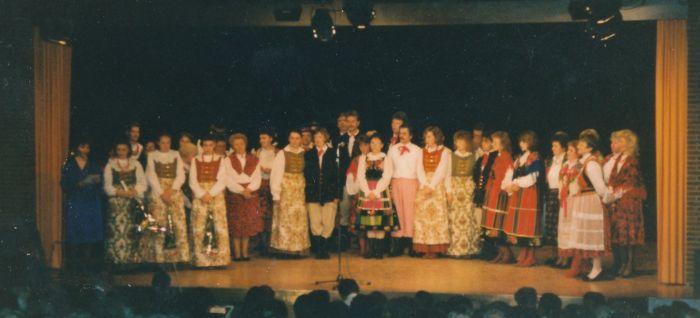 1991_KSMP_Liège