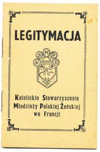 2101_Legitymacja