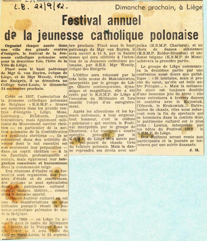 2419_La_Libre_Belgique_1972_09_22