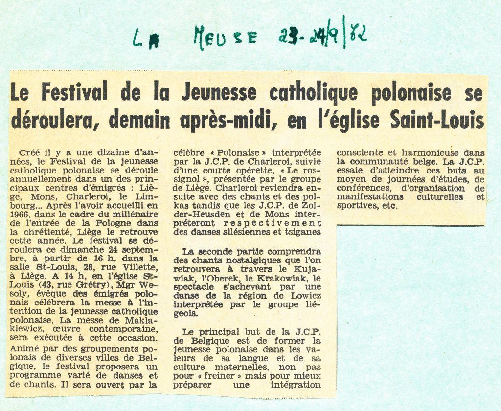 2420_La_Meuse_1972_09_23
