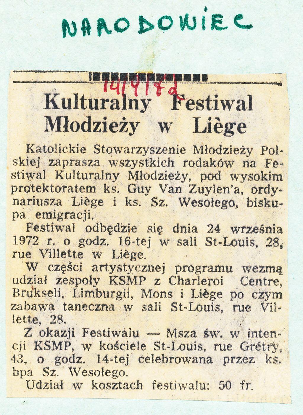 2422_Narodowiec_1972_09_14