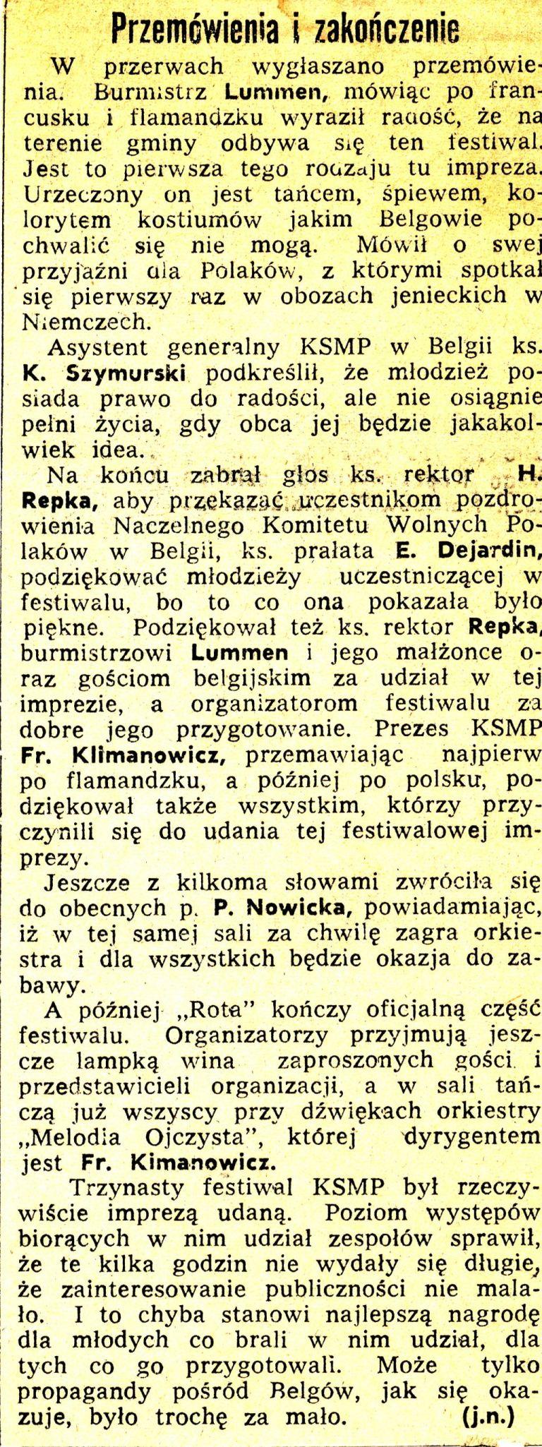 2515_Narodowiec_1973_10_18_b